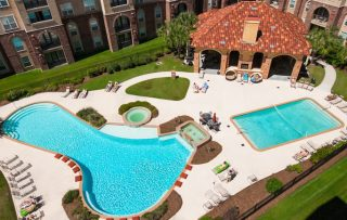 Apartments-Baton-Rouge_pool