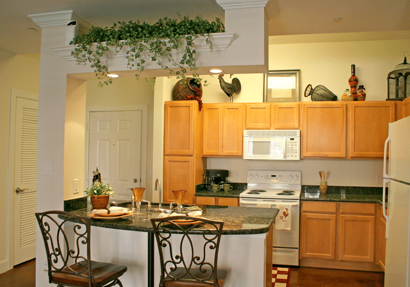 luxury-apartments-kitchen.png