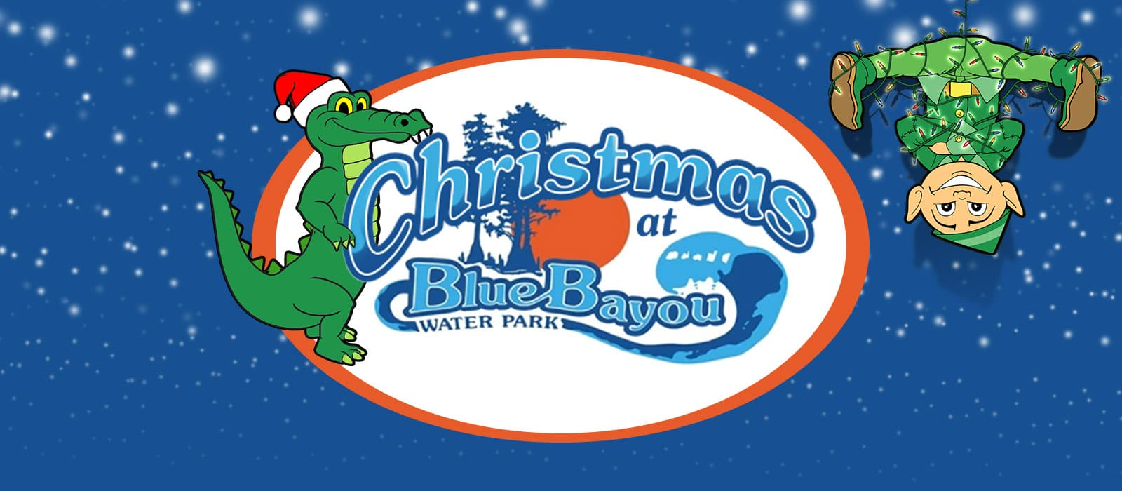 event details come start a new family tradition and drive thru over a mile of custom lights synchronized to music for you to listen to through your own car - Christmas In The Bayou