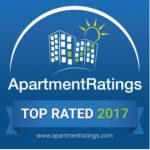 Baton Rouge Apartment Rentals