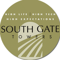 Features & Amenities - Southgate Towers Apartments in Baton