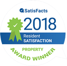 Apartment-Rentals-in-Baton-Rouge-LA-2satisfacts