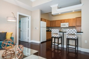 Three bedroom Apartments for Rent in Baton Rouge, LA