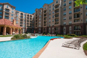 Apartments for rent in Baton Rouge, LA