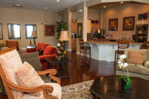 Apartments for rent in Baton Rouge LA