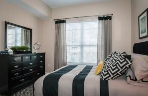 southgate-bedroom-2