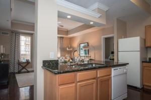 southgate-kitchen-view