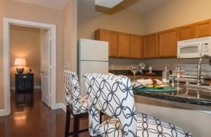 southgate-kitchen