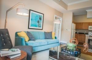 southgate-living-room-2