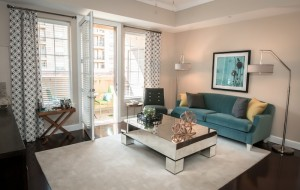 southgate-living-room