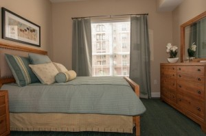 southgate-model-bedroom-2
