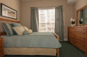 southgate-model-bedroom-2