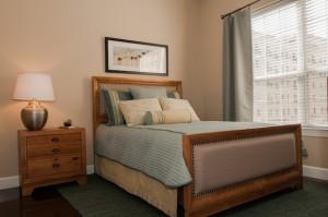 southgate-model-bedroom