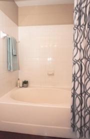 southgate-shower